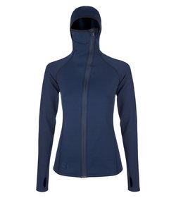 66° North Vik womans hooded jacket